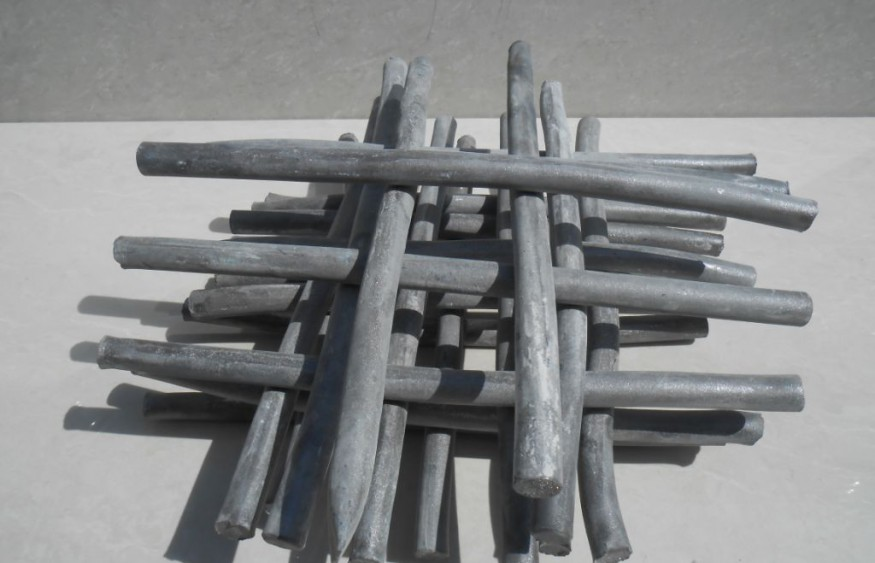 Contact Us Steel Wire Rod Company Pte Ltd Mail: Oswal Minerals Limited » Molybdenum Bar
