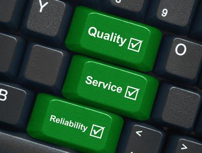 Quality_Service_Reliability