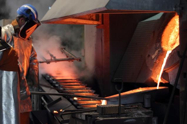 casting_copper-e1427285516636